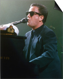 Billy Joel Posters