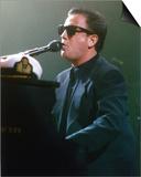 Billy Joel Posters
