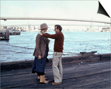 Annie Hall Prints