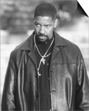 Denzel Washington - Training Day Prints
