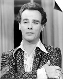 Dean Stockwell, Blue Velvet (1986) Prints