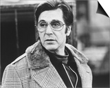 Al Pacino - Donnie Brasco Prints