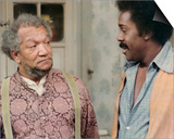 Sanford and Son Prints
