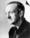 David Niven, The Guns of Navarone (1961) Prints