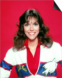 Karen Carpenter Posters