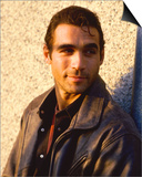 Adrian Paul - Highlander Prints