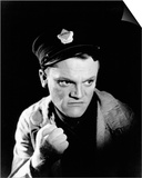 James Cagney - The Public Enemy Print