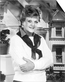 Angela Lansbury - Murder, She Wrote Prints