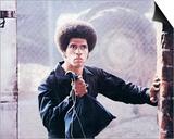 Jim Kelly - Black Belt Jones Posters