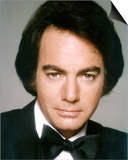 Neil Diamond Prints