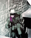 Clayton Moore, The Lone Ranger (1956) Posters