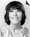 Lily Tomlin - Rowan & Martin's Laugh-In Posters