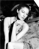 Ava Gardner - The Little Hut Prints