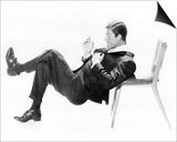 Dick Van Dyke - The Dick Van Dyke Show Prints