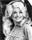 Dolly Parton Posters