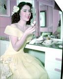 Elizabeth Taylor Posters