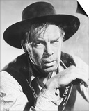 Lee Marvin, Cat Ballou (1965) Prints