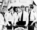 The Love Boat (1977) Prints