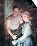 A Streetcar Named Desire Prints