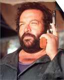 Bud Spencer Posters
