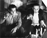 Ed Wood Prints