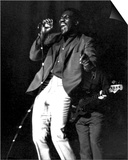 Otis Redding Prints
