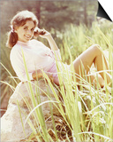 Dawn Wells - Gilligan's Island Prints