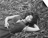 Sophia Loren Posters