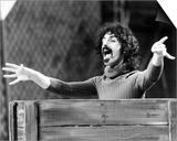 Frank Zappa Prints