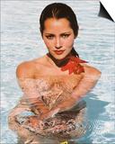 Barbara Carrera Posters