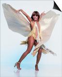 Tina Turner Posters