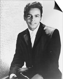 Johnny Mathis Posters