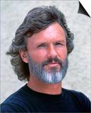 Kris Kristofferson Posters
