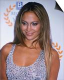 Jennifer Lopez Prints