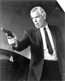 Lee Marvin, Point Blank (1967) Prints