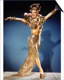 Carmen Miranda Posters
