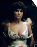 Adrienne Barbeau - Swamp Thing Posters