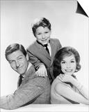 The Dick Van Dyke Show (1961) Poster
