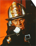 The Towering Inferno (1974) Prints
