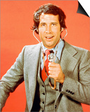 Chevy Chase Prints