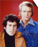 Starsky and Hutch (1975) Prints