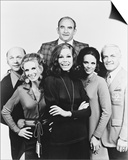 Mary Tyler Moore Posters