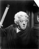Margaret Rutherford - Murder She Said Prints