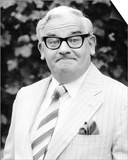 Ronnie Barker Posters