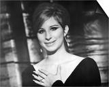Barbra Streisand Posters