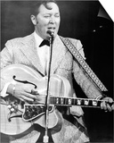 Bill Haley Posters