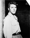 Burt Lancaster Prints