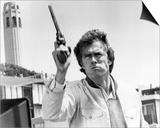 Clint Eastwood, The Enforcer (1976) Prints