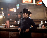 John Travolta, Urban Cowboy (1980) Prints