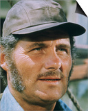 Robert Shaw Posters